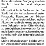 20070802_leserbrief_sommer_top