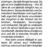 20071026_leserbrief_gutermann