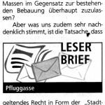20080128_leserbrief_sailer