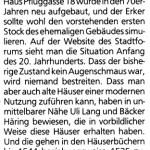 20080130_leserbrief_forschner_quentin
