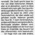 20090208_leserbrief_vollmer_h