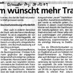 20090307_schwaez