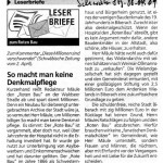 20090408_leserbrief_gutermann