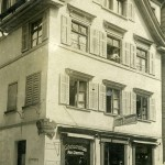 hindenburgstrasse-um-1905.jpg