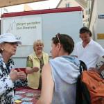 stadtforum-biberach-marktstand_0002_Ebene 5.jpg