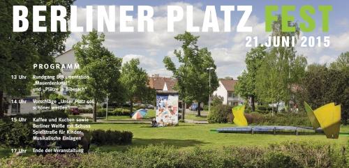 Postkarte_Stadtforum_druck.jpg