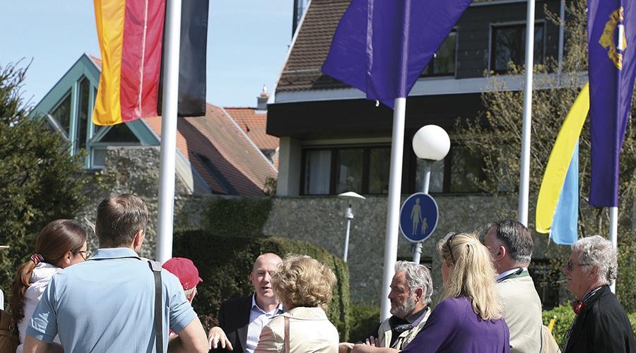 Am-Stadtgarten2-1.jpg