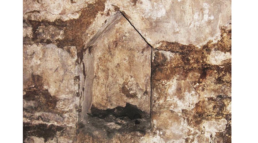 detailmauer