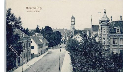 hechtkellerwaldseerstraßehistorisch-1.jpg
