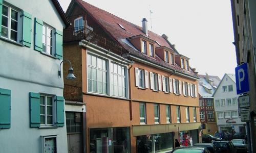 marktplatz32-1.jpg