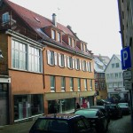 marktplatz32