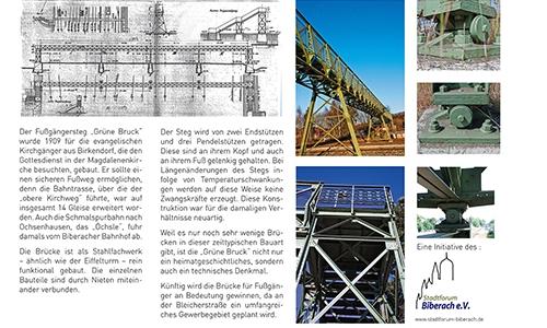 schildgruenebruck500x321-1.jpg