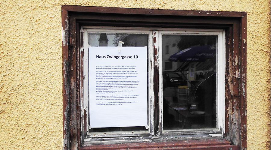 _0016_fensterhauszwingergasse 10