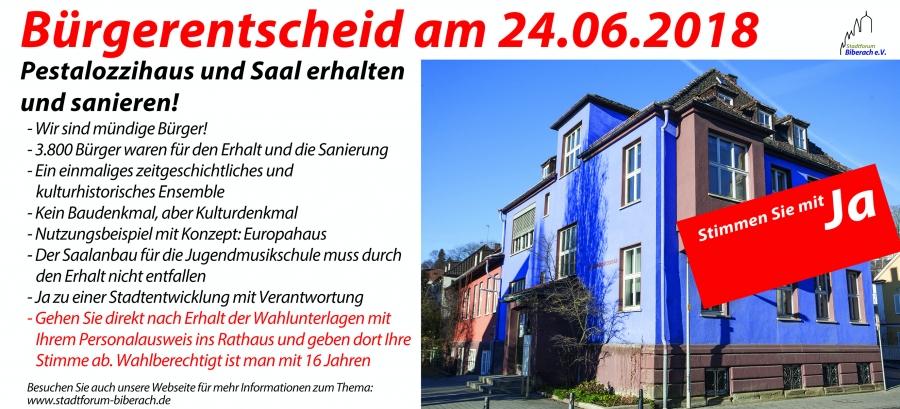 Vorderseite-Postkarte-290x140-1.jpg